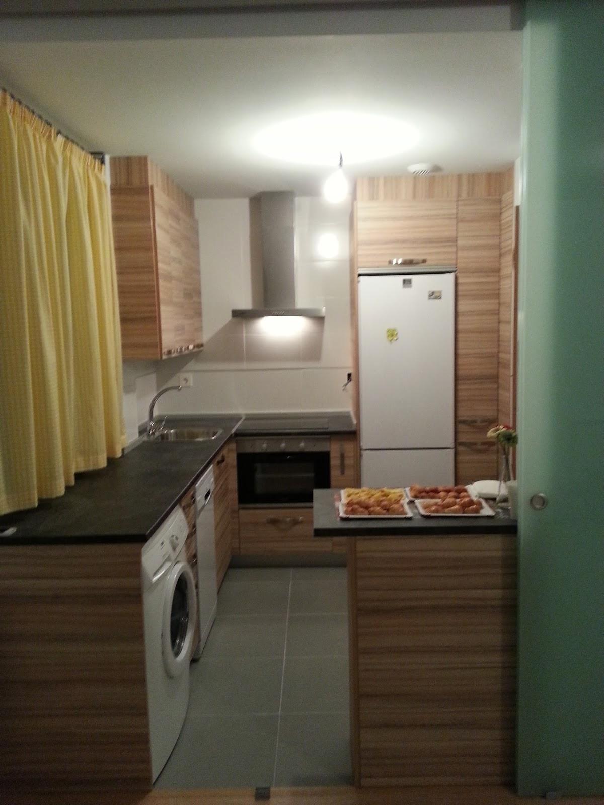 PLATHOO | Diseño de cocinas y baños 3D |: Muebles de cocina para ...