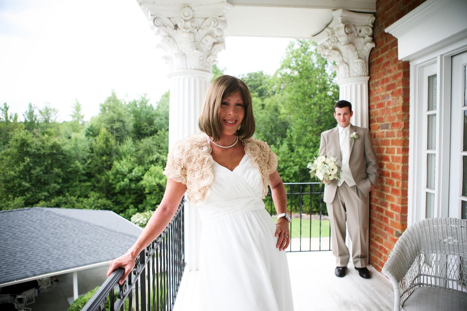 Tye Dye Wedding Dresses 48 New i dyed my wedding