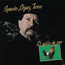 Descargar Mp3 de Ignacio Lopez Tarso Corridos De La