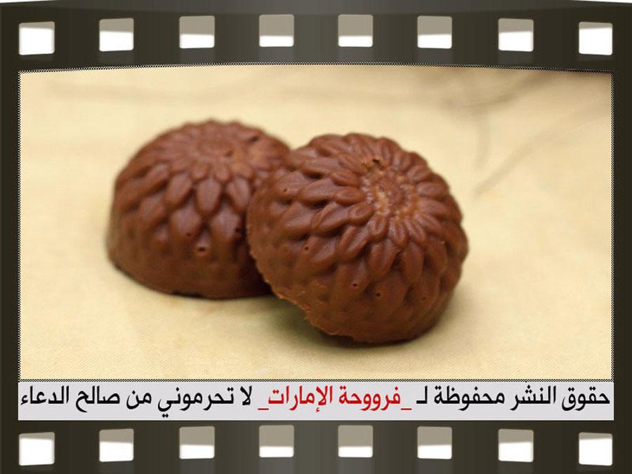 http://4.bp.blogspot.com/-cK0KjS6cb3I/VX3ukDDV7iI/AAAAAAAAPNA/AFFxBDtSPiY/s1600/29.jpg