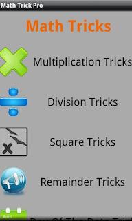 Math Tricks.apk - 496 KB