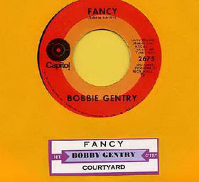 Bobbie Gentry Touch Em With Love