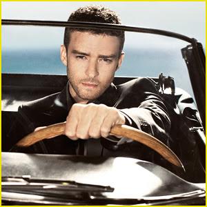 Justin Timberlake Profile on Hollywood  Justin Timberlake American Actor Profile Photos Images 2012