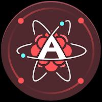 Atomas v1.7 Mod Apk (Mega Mod)