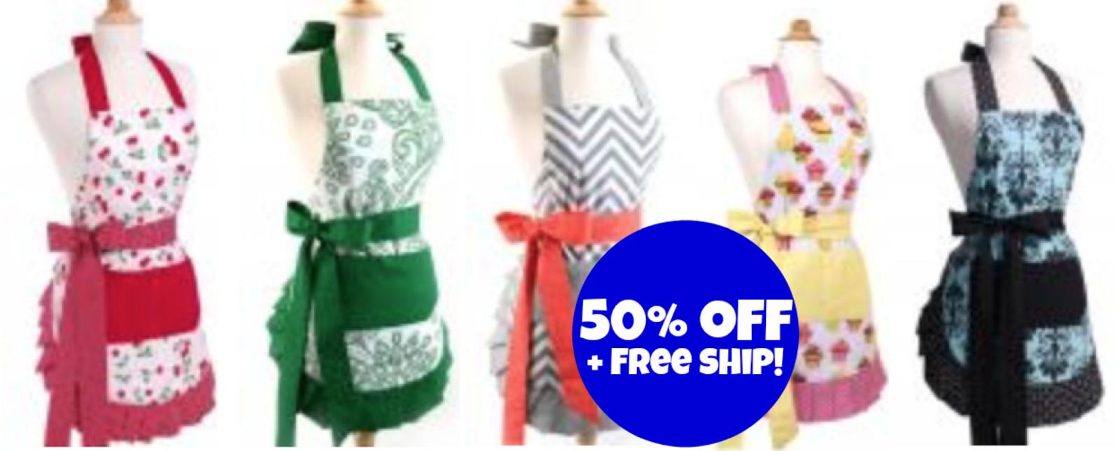 http://www.thebinderladies.com/2014/11/flirty-aprons-50-off-free-shipping.html#.VHYHz4fduyM