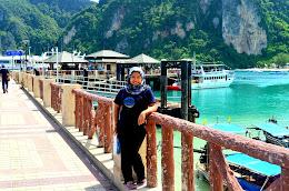~phuket 2012~