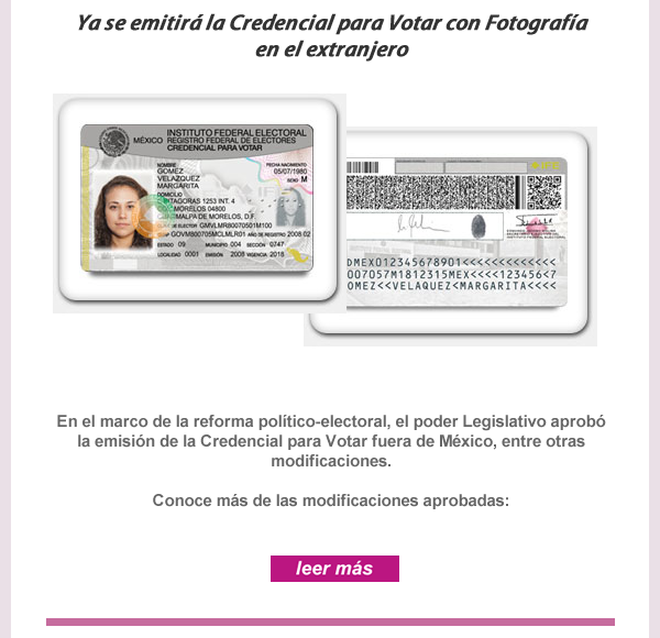 http://www.votoextranjero.mx/web/guest/preparate-para-votar