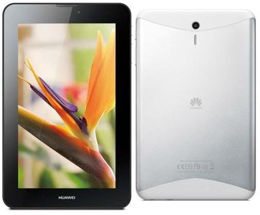 Huawei MediaPad 7 Vogue Review and Gaming Performance