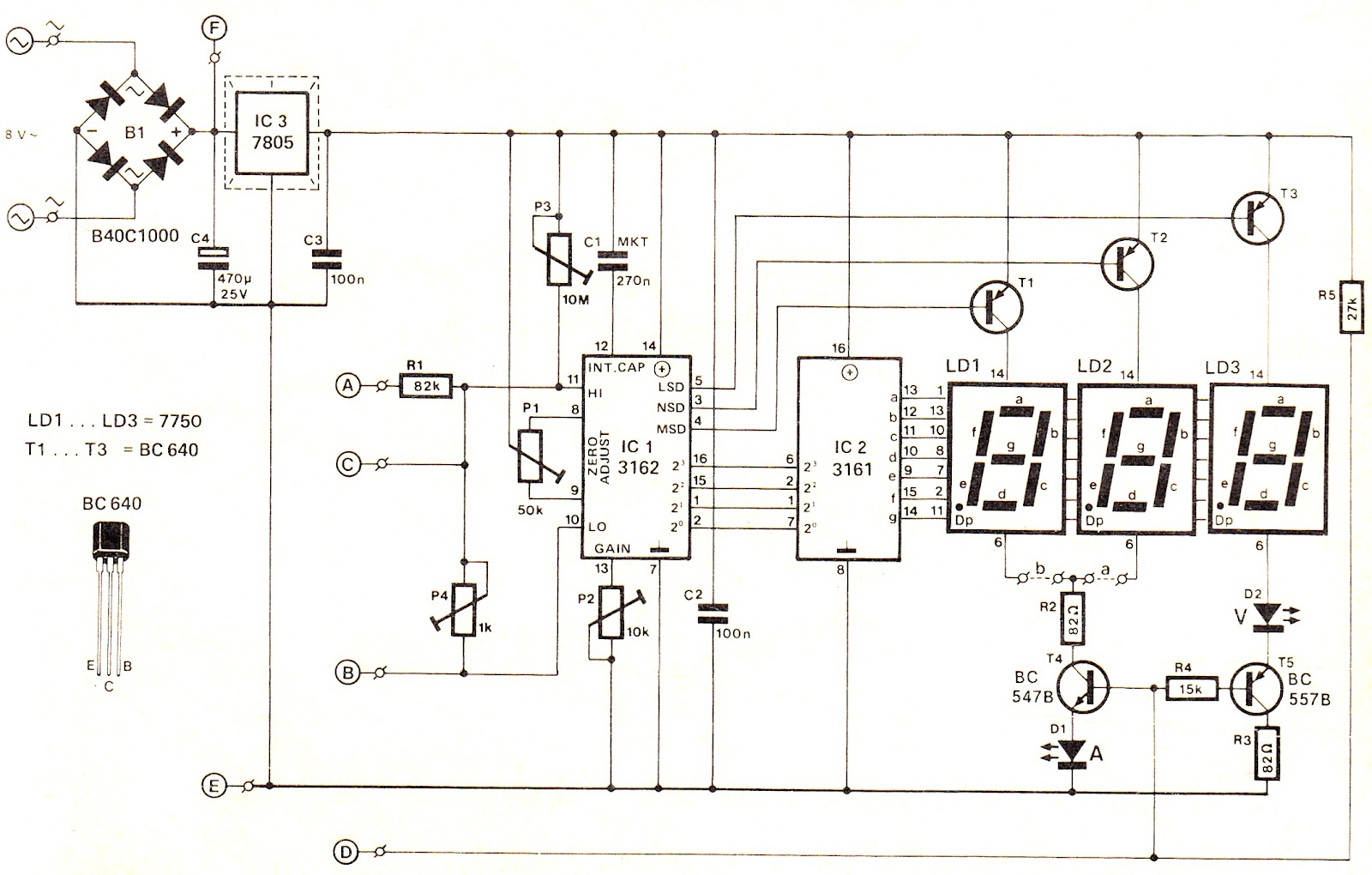 Ford Ammeter Wiring Diagram on 1966 chevy bel air wiring diagram