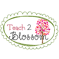 Visit My Teaching Blog