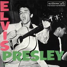 Yeah Elvis!!!