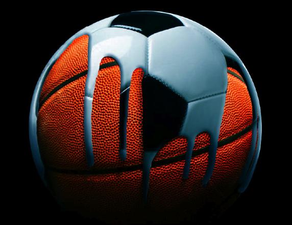 Deportes en villa del r o julio 2014 for Oficina virtual junta de andalucia educacion
