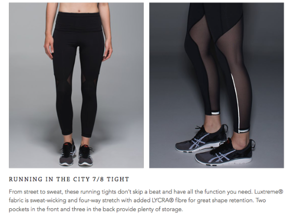 lululemon-running-in-the-cty 7/8 tight