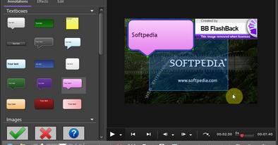 ... Build 3644 Full Key - Free Downloaded Software Full Version