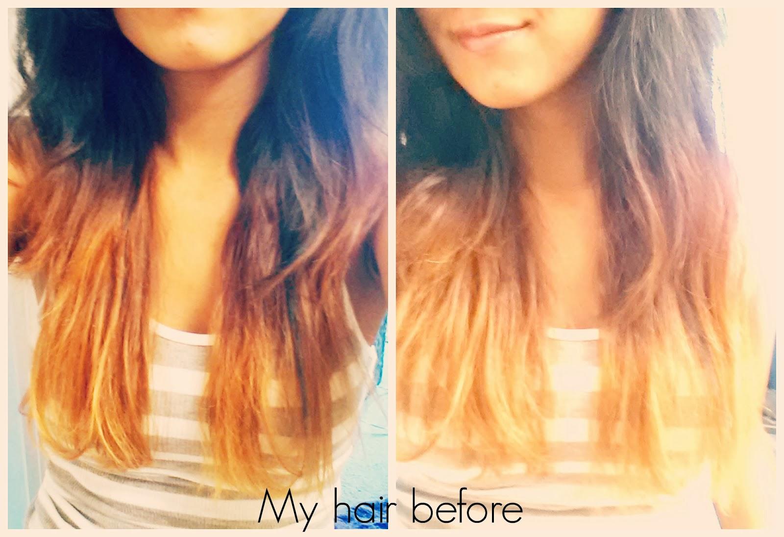 Colour Me Everywhere : ♒ DIY kool-aid hair dye & DIY hair ...