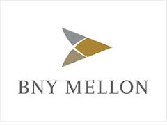BNY Mellon Receives Key Patents For Processes Used In Commodities ETFs