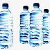 Hukum Menjual Air Yang Dibacakan Ruqyah