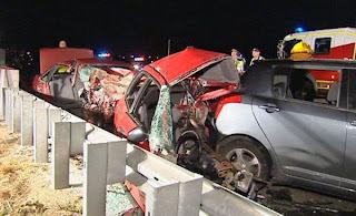 fotos-acidentes-carros-8