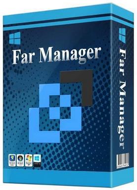 Far Manager Download Letest Version