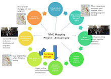Map_cycle_goal.jpg