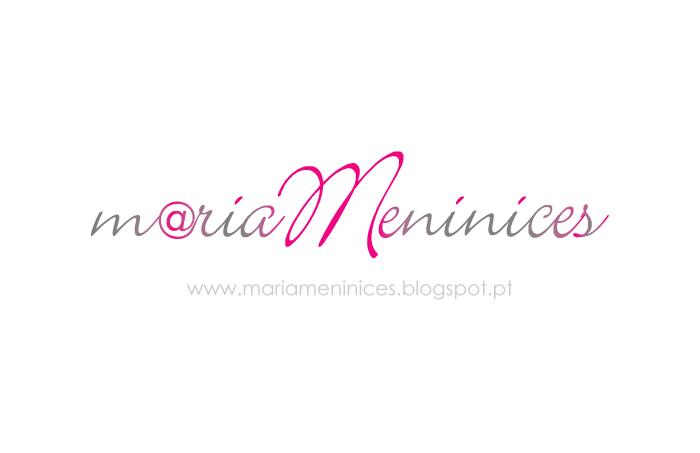 Meninices