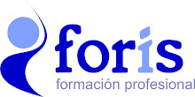 FORIS FORMACIN PROFESIONAL