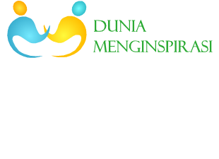 Dunia Menginspirasi - Official Website