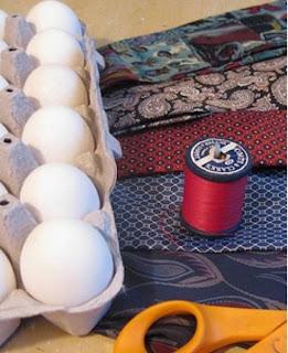 jajka wielkanocne, Wielkanoc, dekoracje wielkanocne, pisanki wielkanocne, ozdoby wielkanocne, pisanki wzory, wielkanoc jajka, Wielkanoc pisanki, wielkanoc dekoracje, dekoracje na wielkanoc, pisanki ręcznie robione, jajka wielkanocne ręcznie robione, pisanki z motylkami