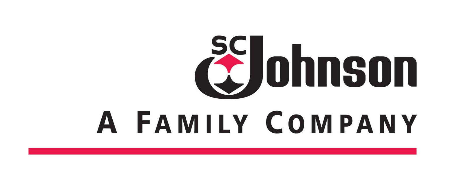 Inclusive Workplace Project S C Johnson Amp Son Inc