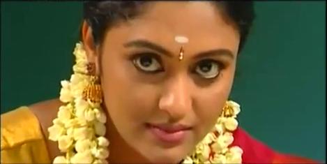 Actress Sreeja Facebook Actress Sreeja Chandran Hot