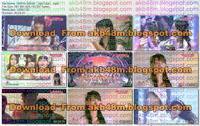 http://4.bp.blogspot.com/-cKJ_nfVut9Y/Vfz0vnVTjwI/AAAAAAAAyWU/wapLa4W_qK8/s400/150919%2BSKE48%25E3%2580%258CUta-Tube%25E3%2580%258D.mp4_thumbs_%255B2015.09.19_13.37.22%255D.jpg