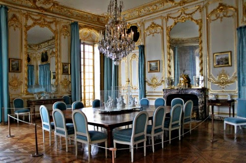 Heroes Heroines And History BANQUET ETIQUETTE AT THE TABLE OF LOUIS XIV IN 17TH CENTURY FRANCE