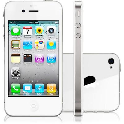 Qual é o modelo de celular mais vendido no mundo até hoje?