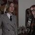 Movie Play It Again, Sam (1972)
