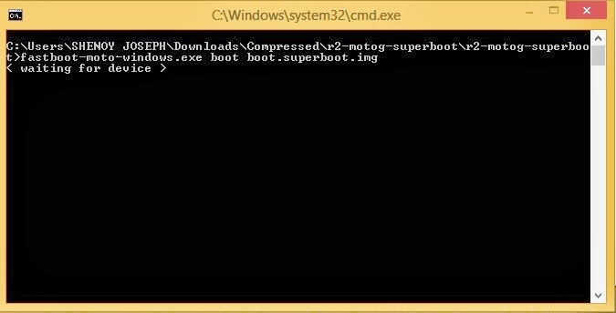 how to run terminal as root administrator mac