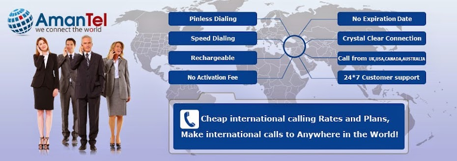 amantelcom cheap international calling - International Calling Cards Online