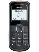http://www.asalasah.net/2013/02/7-ponsel-murah-nokia-yang-banyak-dicari.html