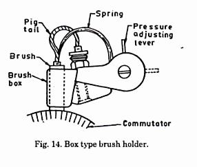 Yardman Riding Mower Belt Diagram besides John Deere Lawn Cart Parts in addition John Deere Cart furthermore John Deere 650j Wiring Diagram besides S 630 John Deere 1600 Parts. on john deere model 40 wiring diagram