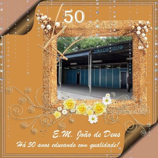 Blog Da Em João De Deus Feliz Aniversário João De Deus Concurso