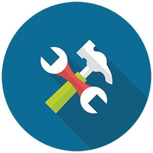10 essential responsive web design tools