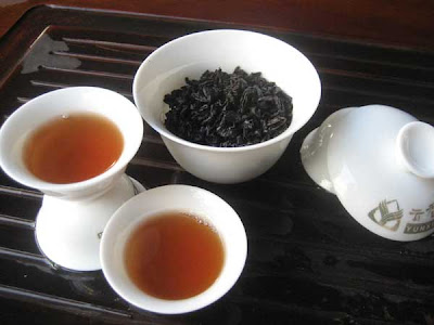 Top 5 Most Expensive Drinks In The World guan yin tea