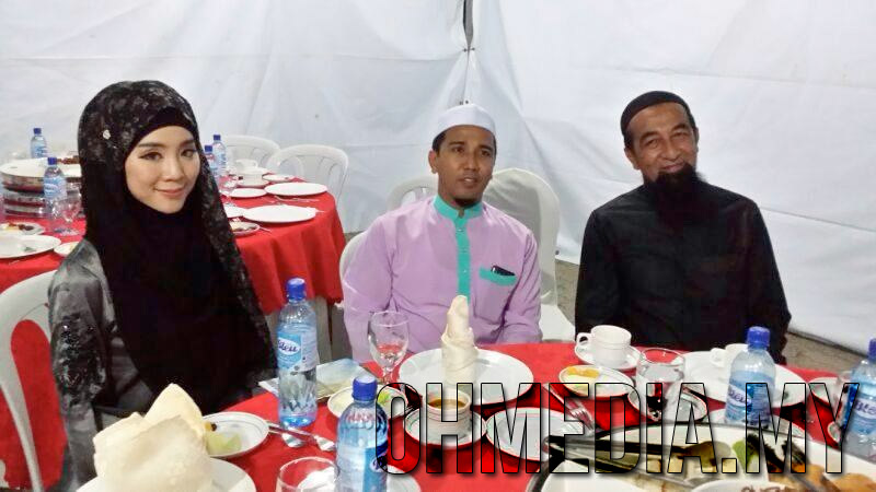Image Result For Gambar Kata Ramadhan