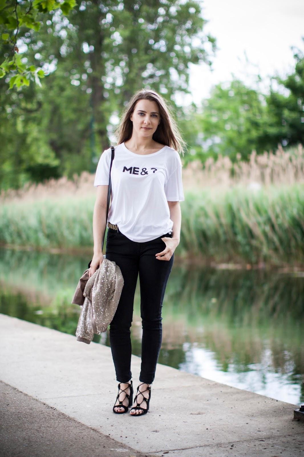 1000  ideas about Monochrome Fashion on Pinterest | Fashion ...