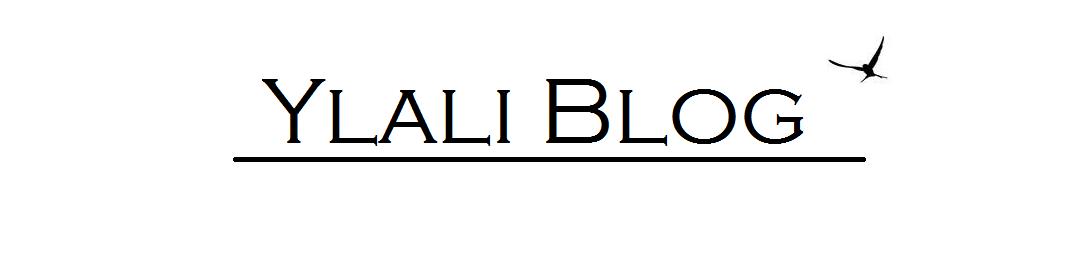 Ylali