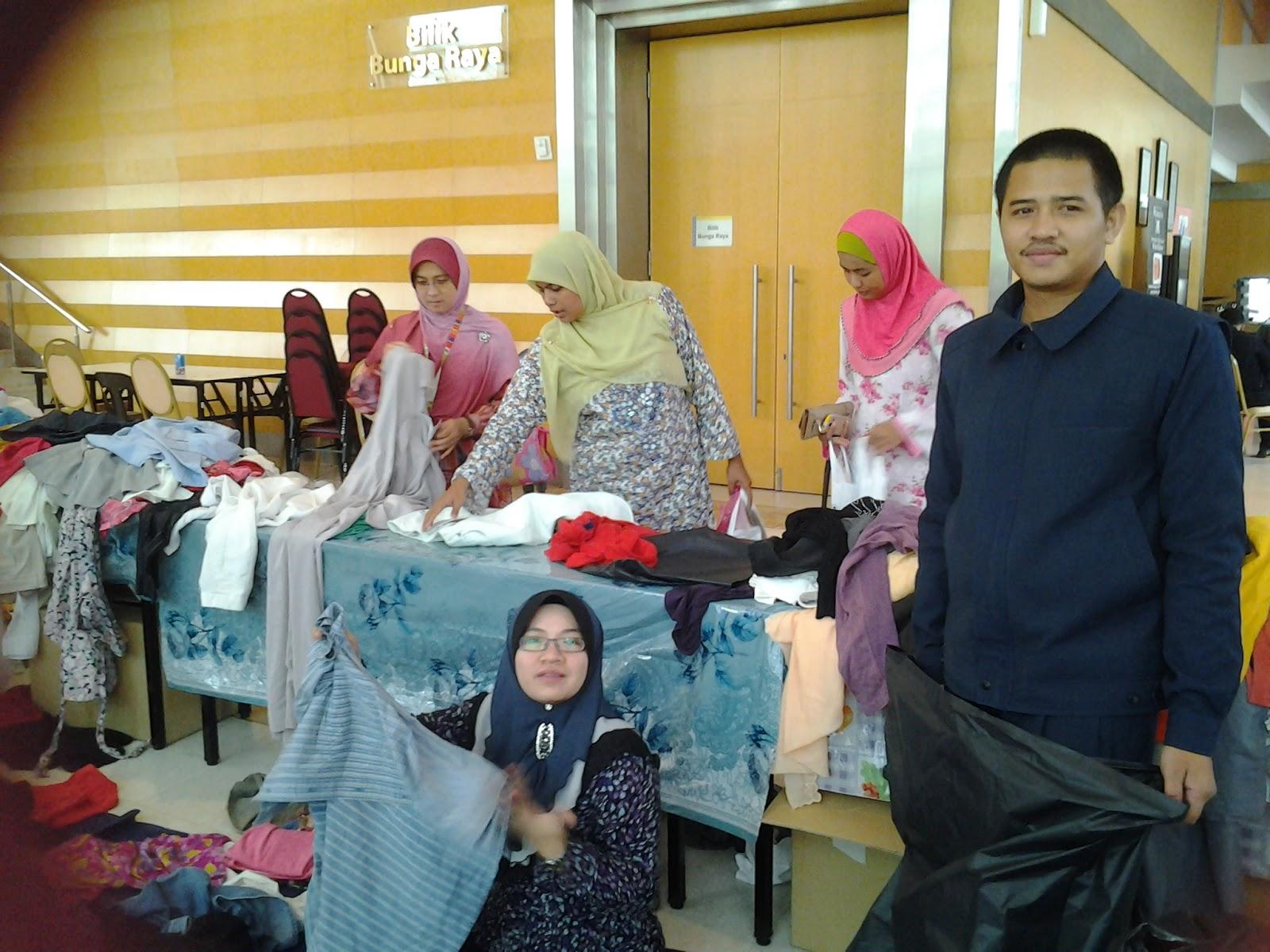 bangi muslim personals The muslim religiosity-personality measurement inventory (mrpi)'s bangi, selangor, malaysia keywords: muslim of much of the early work on religiosity dating.