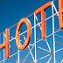Podróż służbowa: rezerwacja hotelu