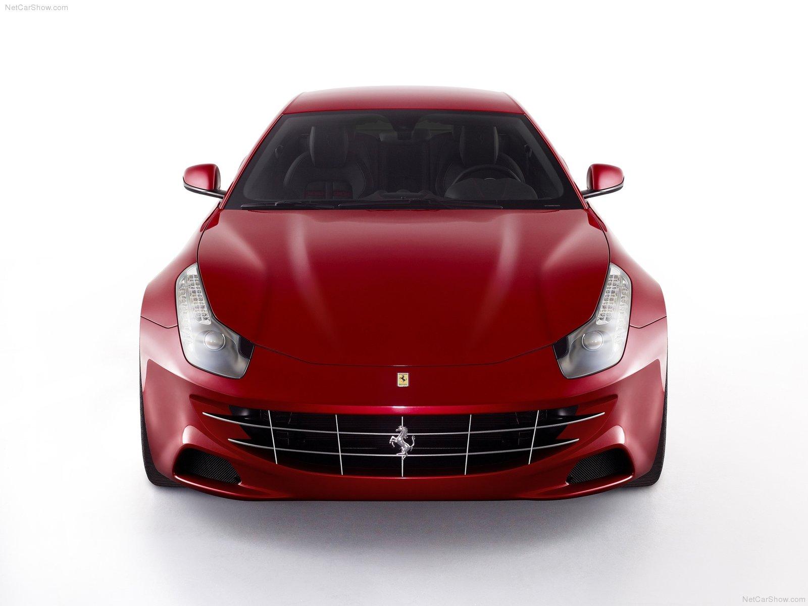 http://4.bp.blogspot.com/-cKUO5yrUqxI/UHJwbPkT2YI/AAAAAAAAAcs/EuHsplh4jxQ/s1600/Ferrari-FF_2012_1600x1200_wallpaper_0b.jpg