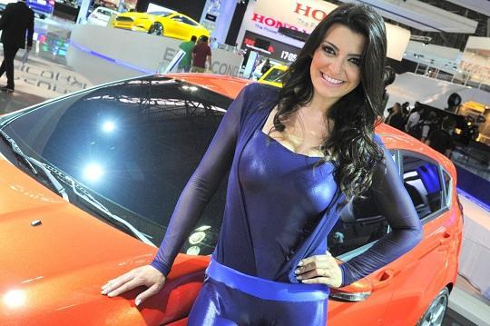 2012-Sao-Paulo-Motor-Show-Girls