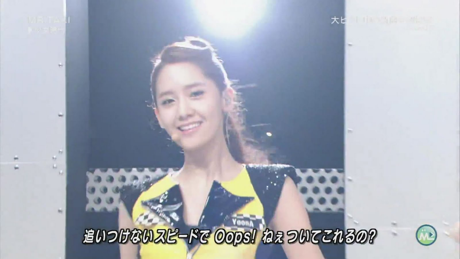【SNSD】少女時代 557【Girls' Generation】