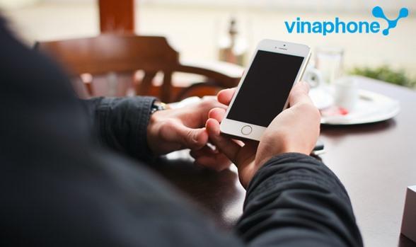 Cách đăng ký gói cước M10 của mạng Vinaphone